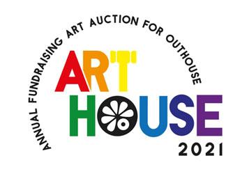 Arthouse Logo 2021