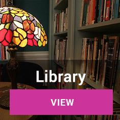 library-thumb