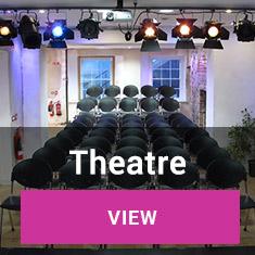 theatre-thumb_1